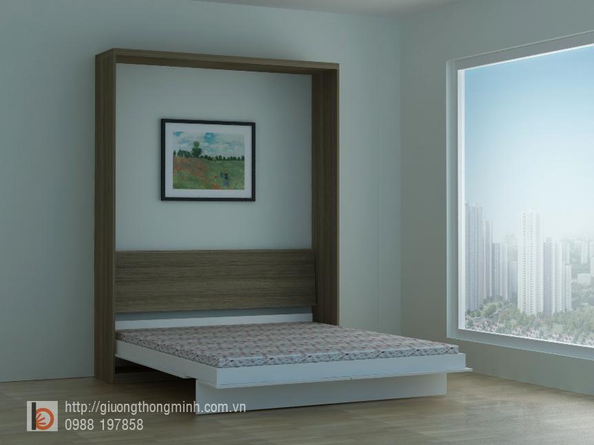 giường giá rẻ