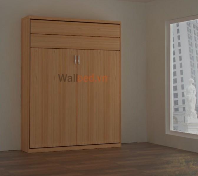 giường đa năng giá rẻ